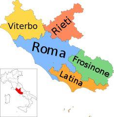 Cartina Con Province D Italia.Produse Noi Calde Pantofi De Toamnă O Noua Sosire Cartina Italia Politica Con Capoluoghi E Province Amazon Cityadvertising Ro