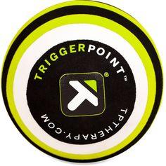 "Trigger Point Performance Massage Ball - 5"""