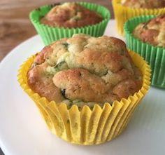 cupcakes met courgette (3)