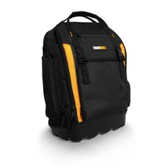 ceb968734 9 Best Action Camera Bags images