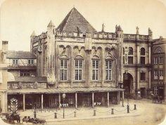 Gdańsk 1865