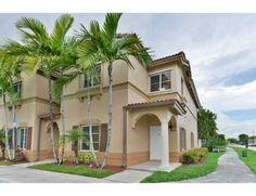 El blog de Caisa: 10803 Nw 83 St Casa para la venta en Doral, FL