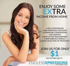 www.endlessxpressions.com/rep/#emorgan