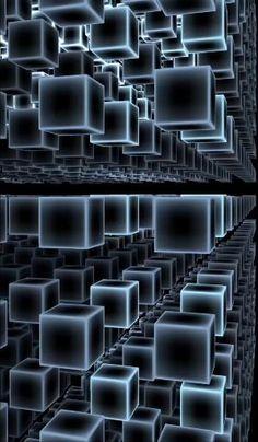 Android Wallpaper Black, Galaxy Phone Wallpaper, Iphone Wallpaper Video, Glitch Wallpaper, Phone Wallpaper Design, Abstract Iphone Wallpaper, Skull Wallpaper, Graphic Wallpaper, Cellphone Wallpaper