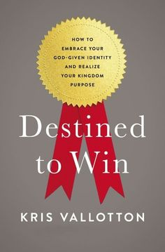 Downloadread ebook celebration of discipline free pdf pinterest destined to win how to embrace your god given identity by kris vallotton fandeluxe Images