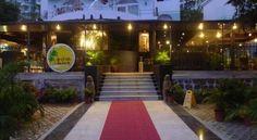 Golden Beach Villa Sanya - 4 Star #Hotel - $42 - #Hotels #China #Sanya http://www.justigo.eu/hotels/china/sanya/sanya-golden-beach-villa_227472.html