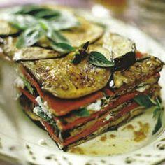 leckere Diät-Rezepte zum Abnehmen