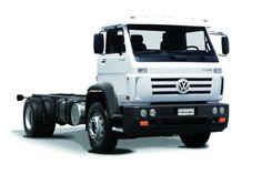#Industria... Volkswagen Vehículos para Pasajeros incrementa ventas en enero.. #AutoBildMexico http://autobild.com.mx/noticias/camiones-vw-ventas-enero/