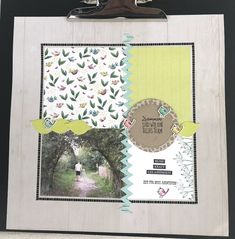 Layout - tolles Team Challenges, Frame, Layouts, Home Decor, Bruges Lace, Cordial, Homemade Home Decor, Interior Design, Frames