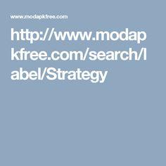 http://www.modapkfree.com/search/label/Strategy