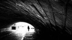 Check out my Fine Art photography gallery. Prints are available in various formats and sizes, framed or on metal. Grand Canal, Dublin Ireland, Php, Street Photography, Web Design, Design Web, Website Designs, Site Design