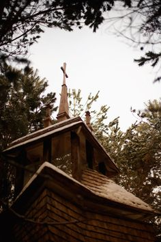 Gallery - Chapel of the Intercession / RdsBrothers - 4