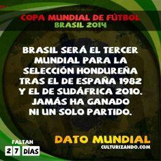 Copa.Mundial
