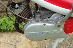 Cherry Hill Honda Motorcycles Ebay
