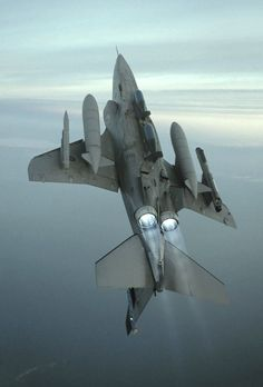 F-4 fantom. IT FLYS AT TOP SPEED  LOVE IT  G FORCE WOW