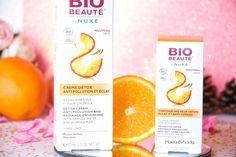 makeupbyazadig-doctipharma-nuxe-bio-beaute-anti-pollution-eclat-creme-contour-des-yeux-blog-influencer-troyes-orange