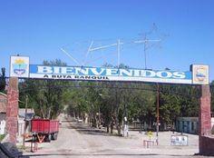 Piedra OnLine: Exintendente deberá pagar 500 mil pesos en multas ...