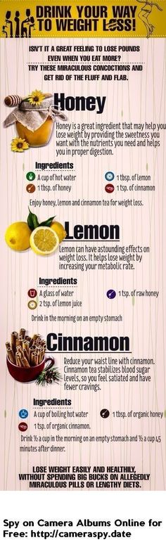 JOJO POST FOREVER YOUNG: EASY! We can drop a dress size simply by eating a spoonful of honey before bed each night, consuming cinnamon right after waking up or torching our belly fat with lemon? Lemon, Honey and Cinnamon each individually aid in the process of weight loss. We can have Honey a healthy and natural golden substitute with normal sugar to sweeten any foods and beverages including tea and coffee. It help reduce calories in our diet in several ways to cut fat that bulges arou...