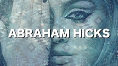 Abraham Hicks - Self-Soothing Words to Allow the Desire You've Been Resisting Meditation, Abraham Hicks Quotes, Learning To Trust, Wish You The Best, Interesting Topics, Positive Thoughts, Quotes Positive, Positive Mindset, Law Of Attraction