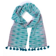 Colorful,Upcycled Scarves Fair Trade and Wholesale   Matr Boomie