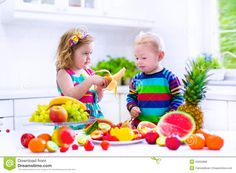 healthy eating for family with baby - Google Search