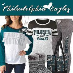 Cute Philadelphia Eagles Fan Gear Philadelphia Eagles Football 0d1544cc8367