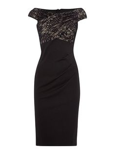 7 of my favourite Little Black Dresses to look stylish over 50 Fashion Over Fifty, Over 50 Womens Fashion, Fashion Over 50, Latest Fashion, Christmas Dress Women, Christmas Party Outfits, Black Dress Outfits, Evening Dresses, Bodycon Dress