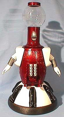 make your own mst3k friends!