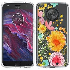 best website 156bd 92e37 13 Best Moto X4 Case images in 2018 | Cover, Slim, Protective cases