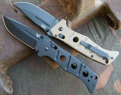 125 Best Knives and Tomahawks images in 2019 | Blade, Tactical