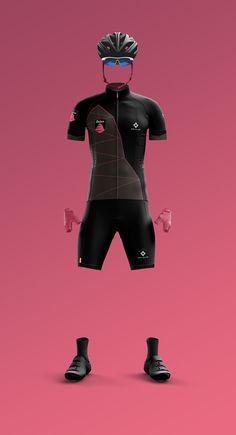 Maglia Passo dello Stelvio - by Bike Inside cycling wear Cycling Suit, Cycling Wear, Cycling Jerseys, Cycling Bikes, Road Cycling, Cycling Equipment, Mtb, Monster Cycle, Bike Illustration