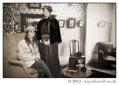 Curzon cinema 100 year celebration event photographers 48