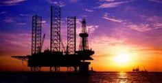 México y Francia invertirán 727 mdp para desarrollo del sector hidrocarburos