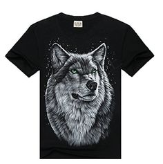 0be800e9 Cheap t-shirt brand men, Buy Quality t-shirt fashion men directly from  China t-shirt men Suppliers: New Summer Style Dress T Shirt Men Fashion  Brand Cotton ...