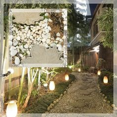 Top 15 Adorable Landscaping On A Slope Backyard On Your Budget ...