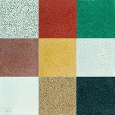 Terrazzos | Terrazos modernos Conipisos. Pisos de cemento hechos en Nicaragua Disponibles en medidas 33x33cm Terrazo, Instagram, Contemporary, Rugs, Home Decor, Cement Floors, Facts, Farmhouse Rugs, Interior Design