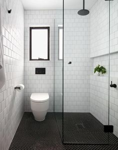 Browse photos of bathroom renovations and designs, and discover bathroom ideas for baths, toilets. Small bathroom ideas space is important for maintaining your washroom clean as well as mess totally free. Cozy Bathroom, Bathroom Renos, Simple Bathroom, Modern Bathroom, Bathroom Cabinets, Bathroom Remodeling, Bathroom Makeovers, Bathroom Faucets, Bathroom Storage