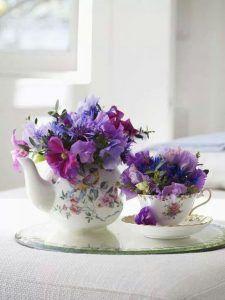Flowers Beautiful ~ Il Magico Mondo dei Sogni