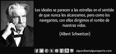4 de septiembre 1965 ► #TalDíaComoHoy falleció el teólogo francés Albert Schweitzer, Premio Nobel de la Paz en 1952.