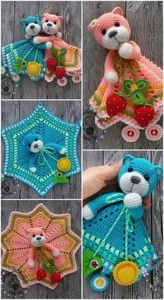 Amigurumi Crochet Unicorn Toy Softies Free Patterns & DIY Instructions: My little Pony, Crochet Unicorn Plushies, Crochet Alicorn, Ragdoll Unicorn, Kids Unicorn Toy Gifts Diy Crochet Amigurumi, Crochet Lovey, Crochet Teddy, Amigurumi Patterns, Amigurumi Doll, Crochet Dolls, Crochet Turtle, Crochet Unicorn, Baby Pullover