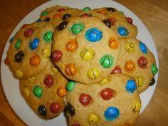 Cookie-Liebe :-)