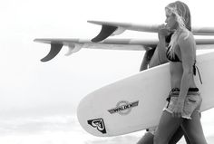 Shredding The End: Montauk Surfing Soul Surfer, Surf Style, Surfs Up, Beach Bum, Summer Of Love, Dream Life, Where To Go, Surfboard, Surfing