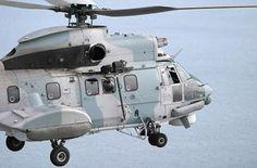 Karavanas The Blog: Τουρκικό ελικόπτερο παρεμποδίζει έρευνα και διάσωσ...