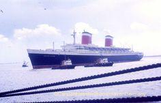 United States Bremerhaven