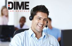 At Dime Car Rentals we make it our priority to offer the best customer service in the industry. We appreciate every customer and will do everything we can to keep them coming back to us. When considering a car rental company you have to look at the overall value that you'll receive. Our rates are amazing and we give the most generous km allowance in Hamilton. Other cheap rental companies offer the lowest rates on the car rental with no included km allowance. Then they charge you based on the…