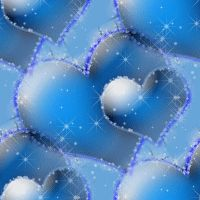 Color Hearts Wallpaper Animated gif | Animated Wallpapers and Animated Backgrounds 41 of 74