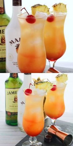 delicious tropical cocktail recipe, this Coconut Rum Punch tastes like sunshine! A fun party cocktail for summer.A delicious tropical cocktail recipe, this Coconut Rum Punch tastes like sunshine! A fun party cocktail for summer. Best Non Alcoholic Drinks, Liquor Drinks, Beverages, Malibu Rum Drinks, Coconut Rum Drinks, Cocktail Drinks, Fancy Drinks, Vodka Cocktails, Rum Liquor