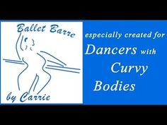 Ballet Slippers Repair How-to ; BalletBarre by Carrie™ Ever have the inner soles of your ballet slippers scrunch up under your toes while you are trying to dance? Very uncomfortable! I can help you fix that...