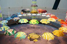 傘!傘!傘!・2。