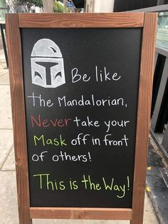 Xbox Controller, Image Macro, Mandalorian, No Way, Mind Blown, Best Funny Pictures, Star Wars, Prints, Funny Things